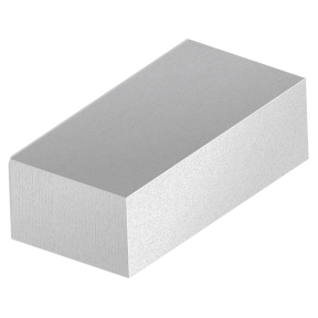 Стеновой блок 500х200х600